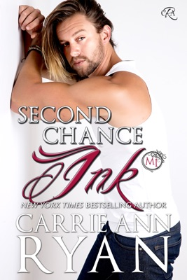 Second Chance Ink pdf Download