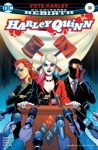 Harley Quinn 2016- 30
