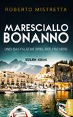 Maresciallo Bonanno und das falsche Spiel des Fischers