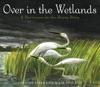 Over In The Wetlands