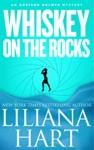 Whiskey On The Rocks Novella