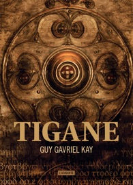 Tigane PDF Download