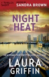 Night Heat PDF Download