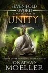 Sevenfold Sword Unity