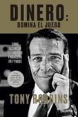 Dinero: domina el juego Book Cover