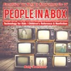 People in a Box: Everything You Need to Know about the TV - Technology for Kids  Children's Reference & Nonfiction