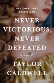 Never Victorious, Never Defeated PDF Download