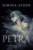 Nirina Stone - Petra  artwork