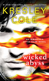 Wicked Abyss book