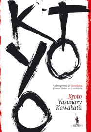Kyoto PDF Download