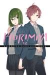 Horimiya Vol 12
