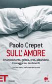 Sull'amore Book Cover