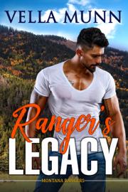 Ranger's Legacy book summary