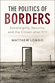 The Politics of Borders