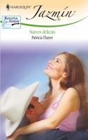 Suaves delicias ebook Download