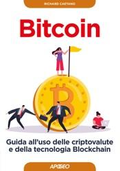 Download Bitcoin