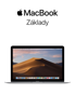 Apple Inc. - MacBook ZГЎklady artwork