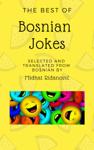 The Best of Bosnian Jokes