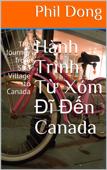 Hành Trình Từ Xóm Đĩ Đến Canada