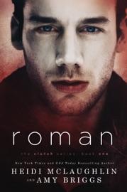 Roman PDF Download
