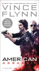American Assassin PDF Download