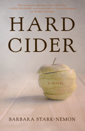 Hard Cider PDF Download