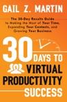 30 Days To Virtual Productivity Success