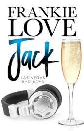 Jack PDF Download