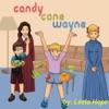 Candy Cane Wayne