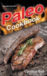 Paleo Cookbook Second Edition