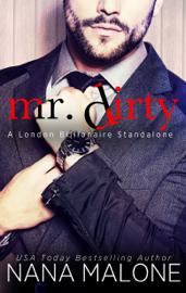 Mr. Dirty - Nana Malone book summary
