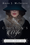 Coulson's Wife