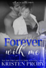 Kristen Proby - Forever with Me artwork