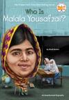 Who Is Malala Yousafzai