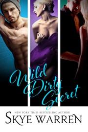 Wild Dirty Secret PDF Download