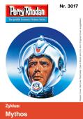 Perry Rhodan 3017: Terra Incognita
