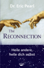 Reconnection - Eric Pearl