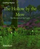 The Hollow by the Mere