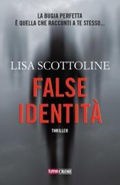 False identità PDF Download