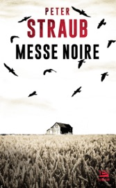 Messe Noire PDF Download