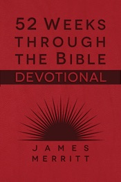 Download and Read Online 52 Weeks Through the Bible Devotional