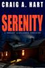 Craig A. Hart - Serenity kunstwerk