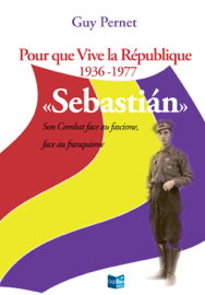 Sebastián