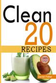 Clean 20 Recipes