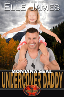 Pdf Montana SEAL Undercover Daddy