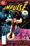 Impulse Annual 1996- 1