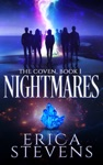 Nightmares The Coven Book 1