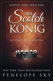 Der Scotch-König PDF Download