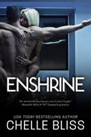 Pdf Enshrine