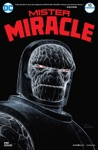 Mister Miracle 2017- 10